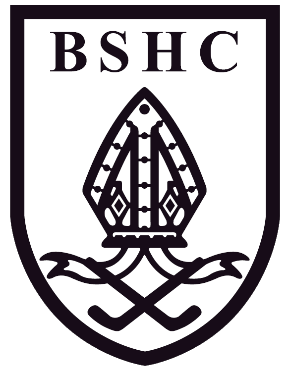Bishop's Stortford Hockey Club